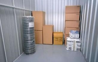Dicas de estocagem e armazenamento - Box Guarda Tudo SF - Foto 2